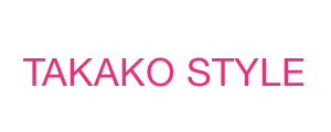 TAKAKO Power of Beauty
